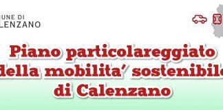 Piano-mobilità-Calenzano