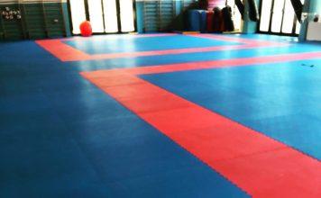 Accademia-Karate-Shotokan