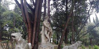 Parco-Villa-Carmine