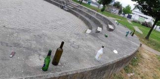 Giardini-via-Petrarca-Campi