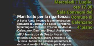 Manifesto-ripartenza-a-Sesto-Acuto