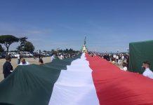 Manifestazione-centrodestra-2-giugno
