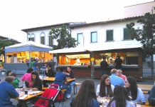 Piazza-Fra-Ristoro