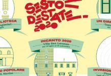 Sesto d'Estate 2020