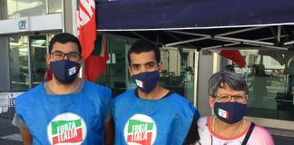 Forza Italia-Campi-trasporto-pubblico