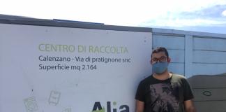 Angelo-Caruso