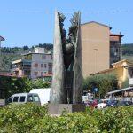 Statua-del-donatore