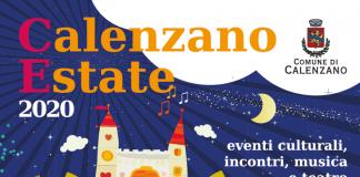 Calenzano-Estate-2020