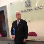 Maurizio-Bigazzi