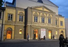 Teatrodante-Carlo Monni2