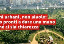 Sinistra-per-Calenzano-Boschi-urbani
