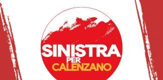 Sinistra-per-Calenzano