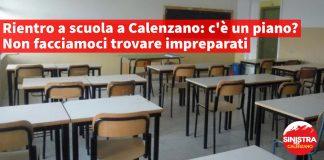Sinistra-per-Calenzano-scuola