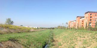 2014-Valdirsose-Canale-di-cinta-orientale