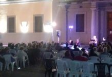 Calenzano-evento-in-piazza