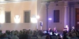 Calenzano-evento-in-piazza