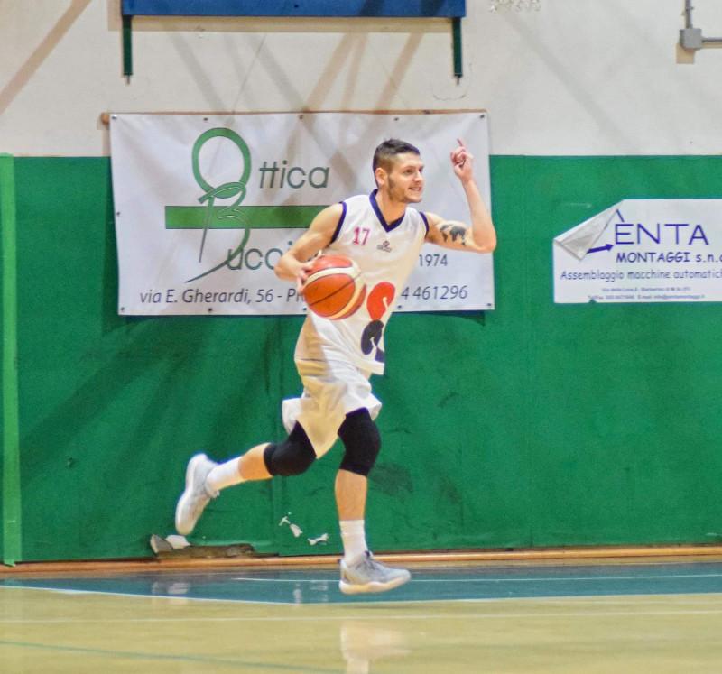 Andrea Vettori