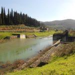 Fognatura-Carraia