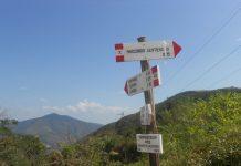 Sentieri-Calvani