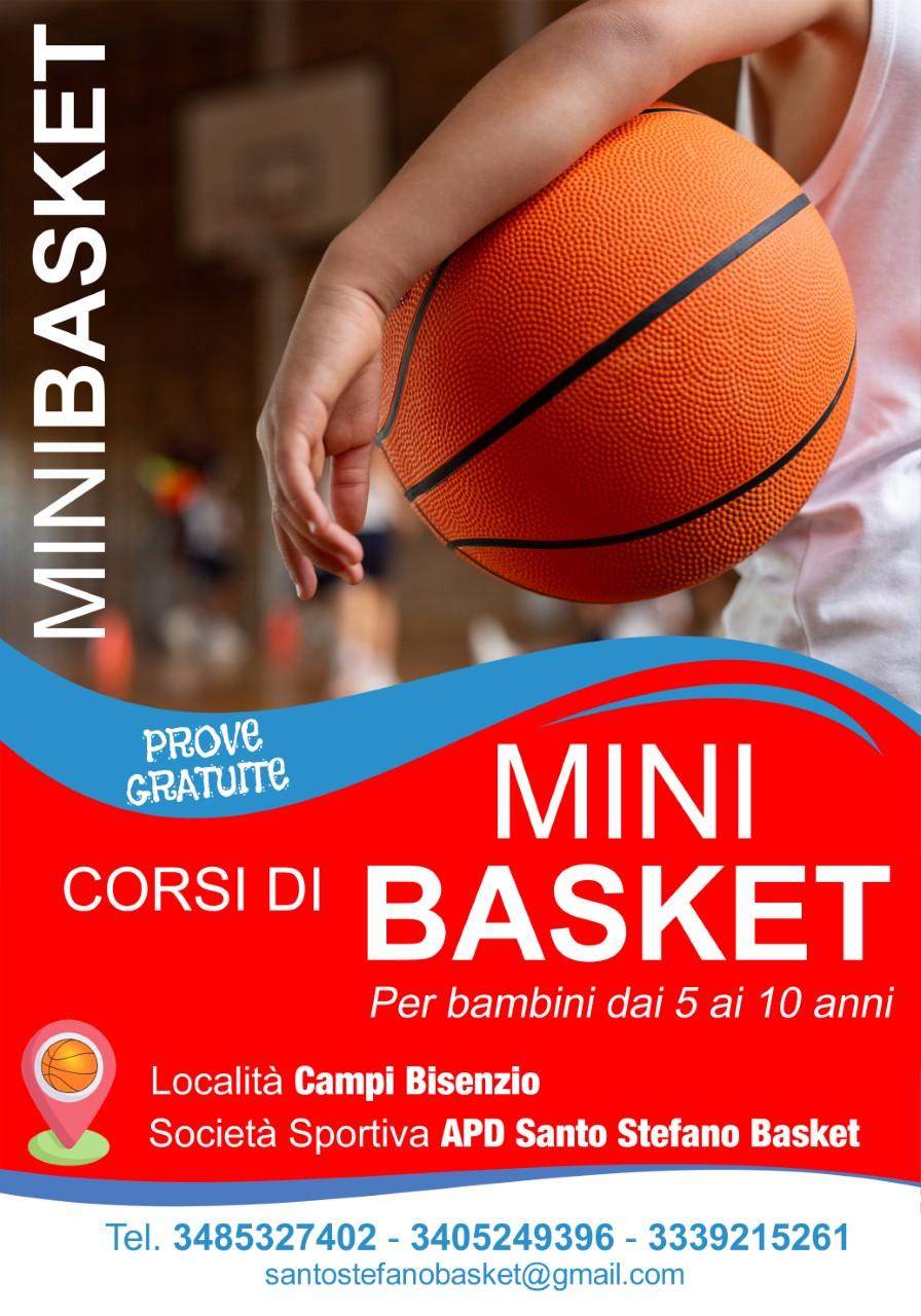 Santo-Stefano-basket