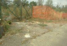 rifiuti-campo-rom