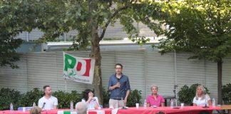Lorenzo-Galletti