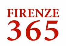 Firenze 365