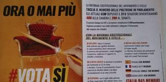 amic-5-stelle-Calenzano-referendum
