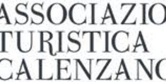 Associazione turistica Calenzano