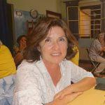 Lorena-Passerotti