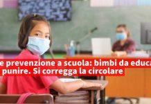 Scuola Sinistra per Calenzano