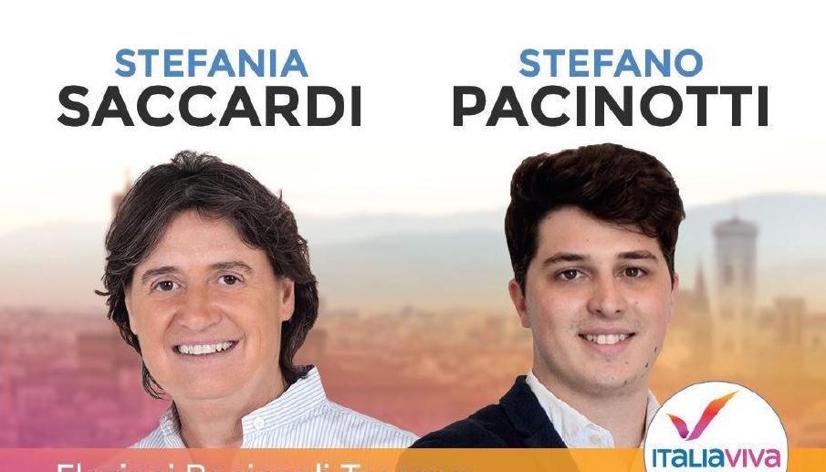 Stefano-Pacinotti