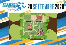 Festa-Sport-Campi-2020