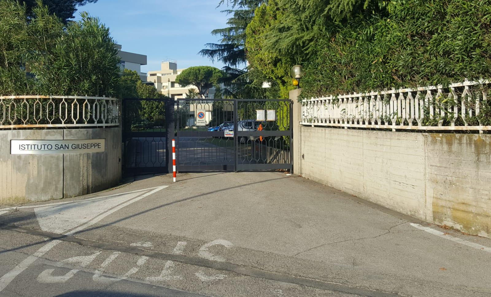 Istituto-San-Giuseppe
