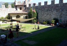 Museo-Figurino-Storico-Calenzano