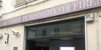 Filiale San Donnino