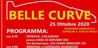 Belle_curve