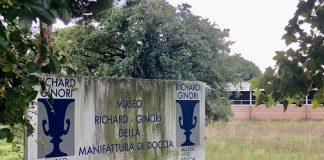 Museo-Ginori