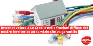 sinistra_per_Calenzao_connessione