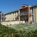Villa Magli