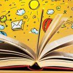 leggere_insieme