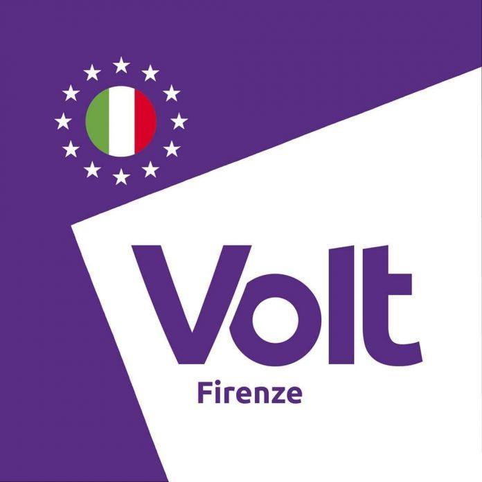 Volt Firenze