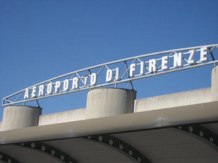 Aeroporto Firenze