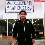 Ivano Ricci