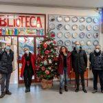 Bicchi-Lions Club