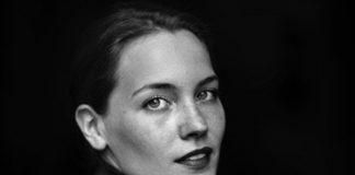 Caterina-Rossi