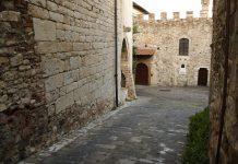 Cammino-San-Jacopo