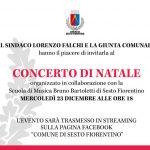 invito_concerto_natale