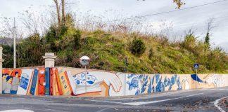 murales_doccia