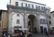 San Pier Maggiore